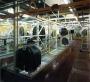 Проектирование складов готовой продукции