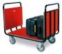 Тележка для перевозки багажа в.4